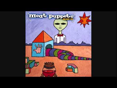 Meat Puppets - Golden Lies [Full Album] 2000
