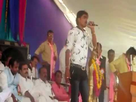 Jan Seva Charitable Trust, Chandkheda, Ahmedabad with Anusuchit Jati Pratham Samuh Lagnotsav. 5