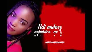 Sanyu marz - kanyimbe - music Video