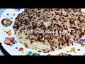 বিশ্বের অদ্ভুত ১২ টি খাবার - যা দেখলে আপনি ভিমরি খেয়ে যাবেন | 12 Strange Foods From Around The World mp4,hd,3gp,mp3 free download বিশ্বের অদ্ভুত ১২ টি খাবার - যা দেখলে আপনি ভিমরি খেয়ে যাবেন | 12 Strange Foods From Around The World