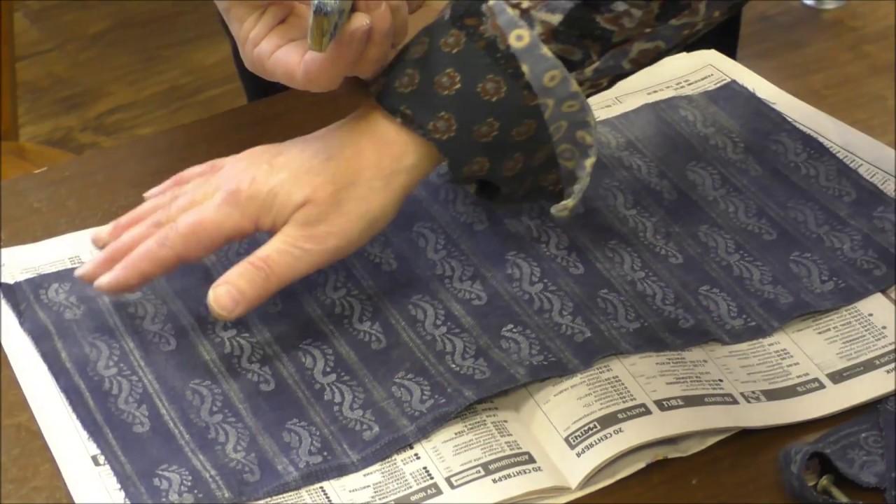 Курточные и сумочные ткани. Image. Цена. 143. 00 руб. Image. Количество. М. Image. Купить. Image. Ткань jordan bonding 240t pu, black черный.