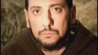 Padre pio-Trailer-Sergio Castellitto