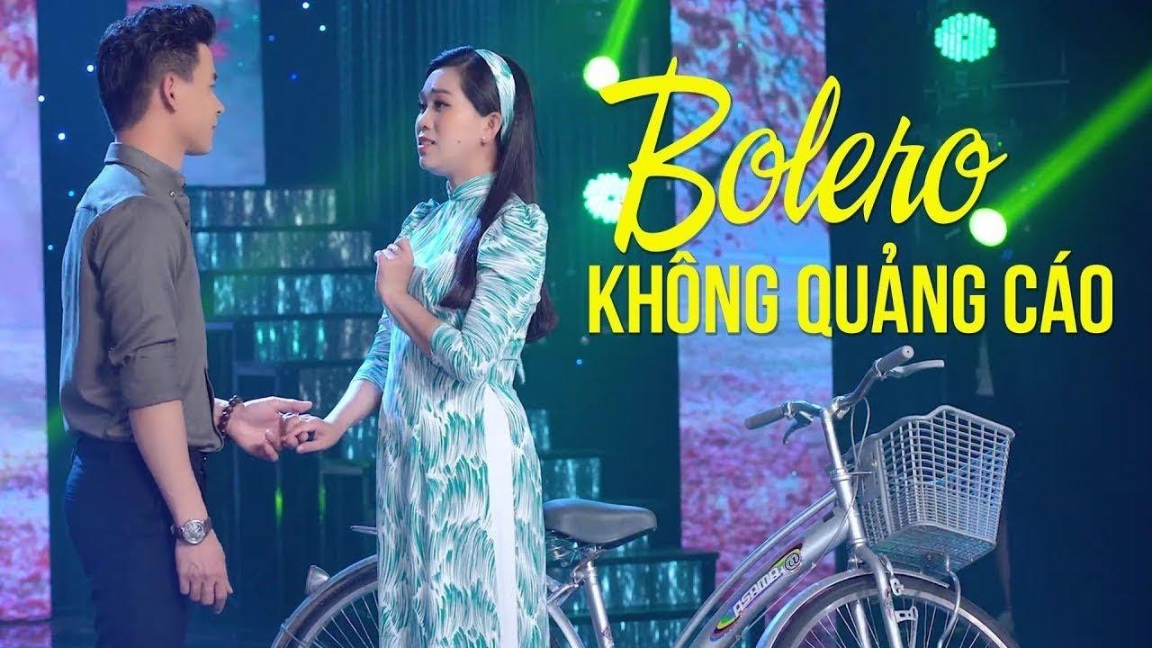 Nhạc Vàng Bolero KHÔNG QUẢNG CÁO – Nhạc Trữ Tình Song Ca Bolero Trữ Tình HỒNG PHƯỢNG Hay Nhất 2020