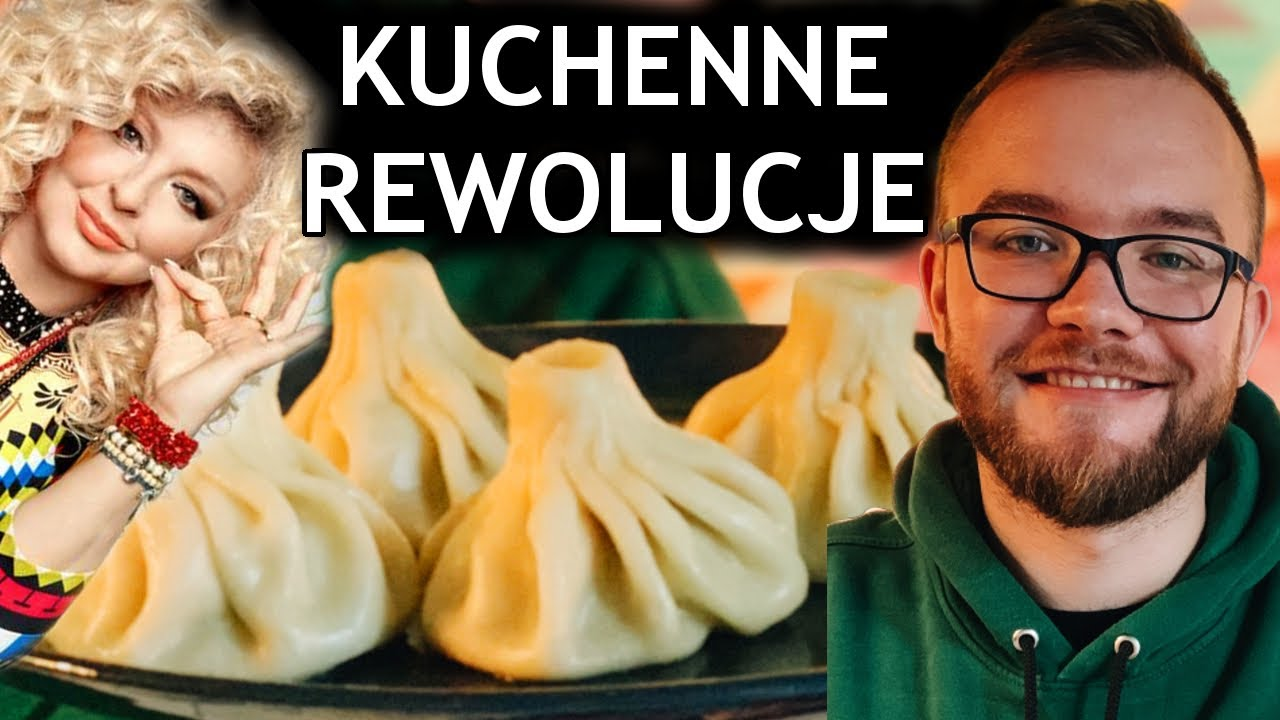 Sprawdzam Kuchenne Rewolucje Magdy Gessler Bistro Granat Wilanow Warszawa Gastro Vlog 278 Youtube