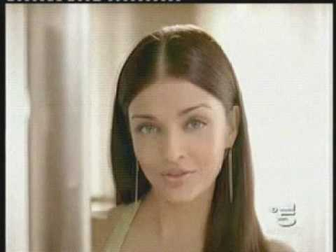 Loreal Paris Feria 3d Color Cm 2001 Doovi