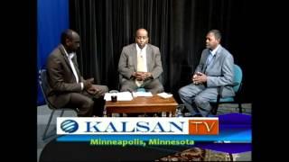 Dood ku sabsaan xaladaha somaliland iyo somali