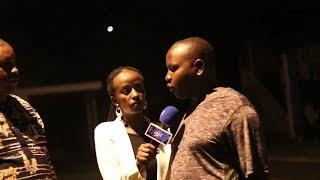 Gambar cover MISS RWANDA 2020;Turibwe Muburyo Bukomeye Yatweretse Ibimenyetso Bigaragara PAPA W'umukobwa