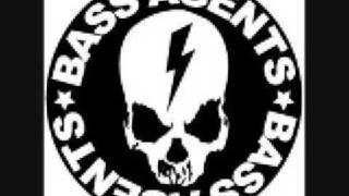 DJ Pau - Addicted to the Bass(Rephex Vs  Mindhunterz Mix)