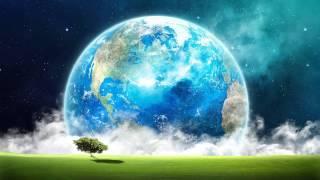 Музыка дляОчищения от Негатива - Музыка дляОткрытия Чакр - Музыка дляОчищения Пространства