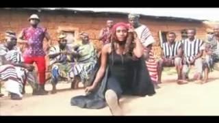 Ebira Song by T. Bright - Okanga ft Master P