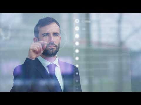 Credit Finance Suite Marketing Video Part 1