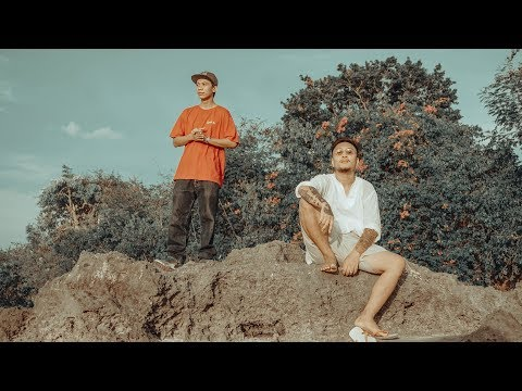 Suez - Pass and Dab ft. Kiel [Official Music Video]