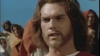 The Teaching of Jesus, Sermon on the Mount