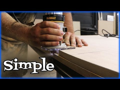 Simple Techniques For Countertop Building