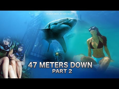 47-meters-down-|-51-interesting-facts-|-johannes-roberts|-james-harris-mark-|-johannes-roberts