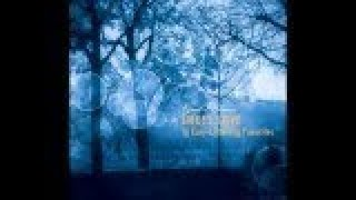 Various Artists - Sweet Love : 16 Easy Listening Favorites (Album Preview)