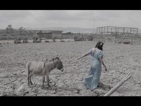Tsedenia G/ markos - Yefikir Girma New Ethiopian Music 2015 (Official Video) thumbnail