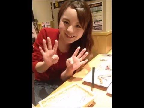 加賀谷 理沙さん(当時25)を殺害した容疑者の戸倉高広容疑者(37)が容疑を認める!