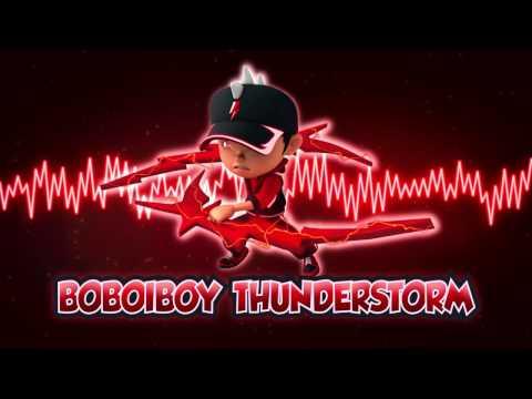 lagu dj boboiboy the movie