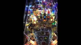 Stern Pinball Game of Thrones arrives in UK