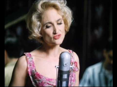 GRACE OF MY HEART: Truth Is You Lied -Jill Sobule