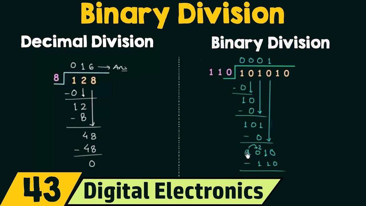 binare 24 nr opțiuni cu bonusuri și roboți