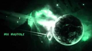 Dutch Master - 5 AM [FULL] [320kbps] [HQ]