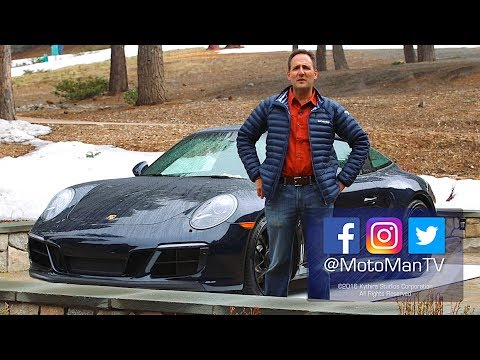 How to buy a Sports Car on Dave Ramsey Total Money Makeover Financial Principles #AskMotoManTV EP 25