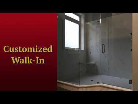 Bathroom Renovation Services & Bathroom Remodeling Ideas