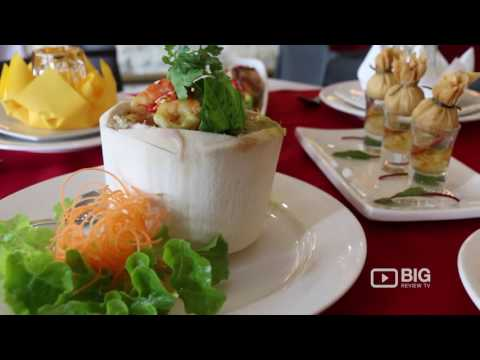 Thai Spice on Oxford a Restaurants in Perth serving Thai Food