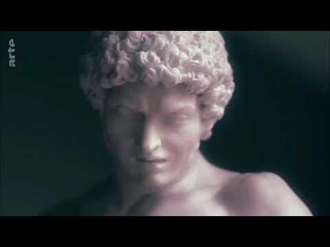 Les grands mythes - L'Odyssée 04 10 Circé, la magicienne