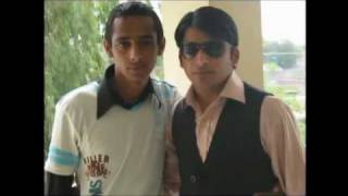 Farewell Pics 2009.flv Part 1(FAUJI FOUNDATION INTER COLLEGE KHUSHAB VIDEOS BY HAIDER SHAH)