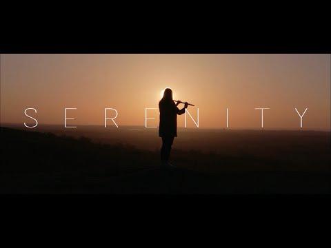 Serenity | My RØDE Reel 2016 Young Filmmaker Winner
