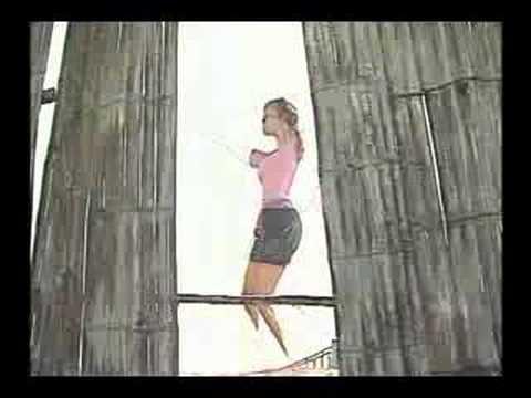 Marisela puicón - PERUCUMBIA.PE