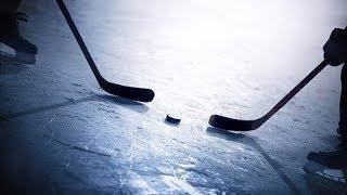 Хоккей, кому за... В Югре проводят матчи «Ночной хоккейной лиги»