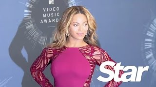 Beyoncé's Hairstylist Reveals Who 'Becky With The Good Hair' Is!