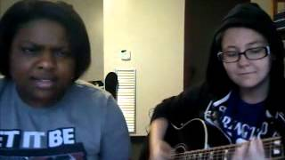 True To You (Original Song) - Nicole (kole) Anderson and Michelle