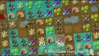 Big Kahuna Reef 3   iPad, iPhone, Android, Mac & PC Game   Big Fish