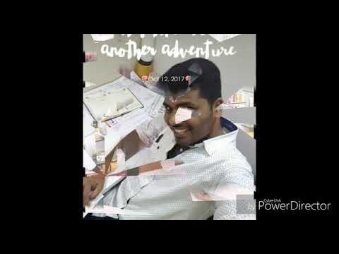 tamil-birthday-songs-.-by-my-sister