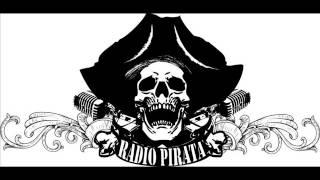 Video ESPECIAL RADIO PIRATA 2013-2014 download MP3, 3GP, MP4, WEBM, AVI, FLV Juli 2018