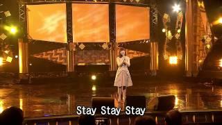 岩崎良美 - 青春