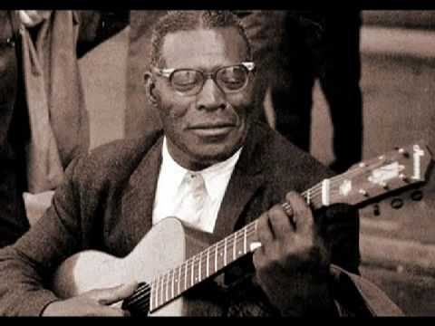 Smokestack Lightning - original and instrumental - Howlin' Wolf, Tom & Jerry