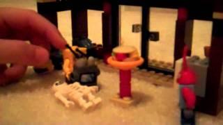 Squidworth Switches Bodies.mp4