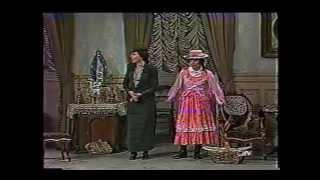 La Mama Rosa (1982)