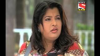 Taarak Mehta Ka Ooltah Chashmah - Episode 279 - Clip 1 of 3