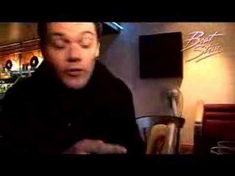Beat Stevie 10 - Twangin' Out in Birmingham