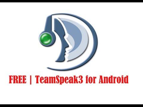 teamspeak 3 apk 3.0.17 cracked lips