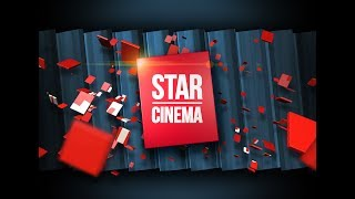 Киноканал Star Cinema – мир ярких эмоций!