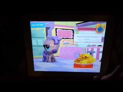 MY LITTLE PONY FUN FREE APP FOR IPAD from YouTube · Duration:  3 minutes 4 seconds