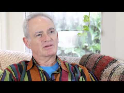 """""""Take Note"""" Ep 8 - Interview with Jacques Israelievitch"""
